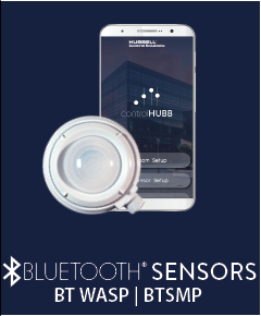 Bluetooth WASP Image