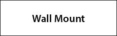 Wall Switch Image