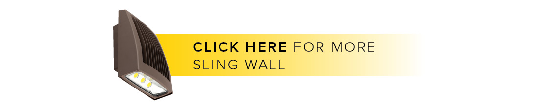 Click here for more Sling Wall